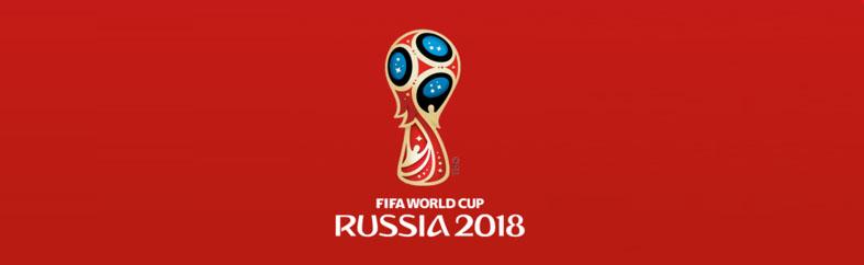 Bookmakers kwartfinale WK 2018