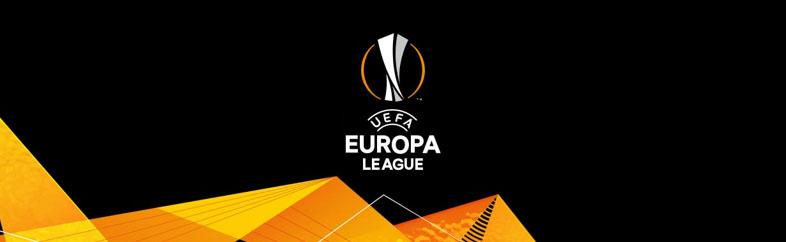 Europa League gokken