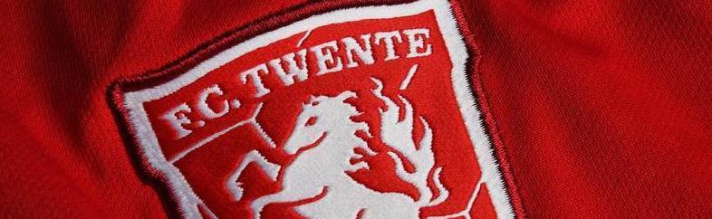 FC Twente - voetbal wedden
